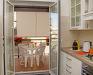 Foto 29 exterieur - Appartement Domus Lycia, Roma: Centro Storico