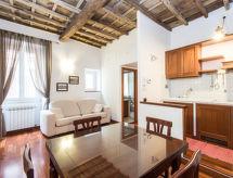 Rzym: Centro Storico - Apartamenty Forum Domus