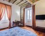 Image 12 - intérieur - Appartement Forum Domus, Rome: Centro Storico