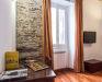 Image 13 - intérieur - Appartement Forum Domus, Rome: Centro Storico