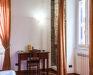 Image 14 - intérieur - Appartement Forum Domus, Rome: Centro Storico