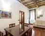 Image 3 - intérieur - Appartement Forum Domus, Rome: Centro Storico