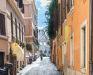 Image 20 extérieur - Appartement Forum Domus, Rome: Centro Storico