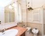 Image 19 - intérieur - Appartement Forum Domus, Rome: Centro Storico