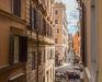 Image 21 extérieur - Appartement Forum Domus, Rome: Centro Storico