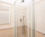 Image 18 - intérieur - Appartement Forum Domus, Rome: Centro Storico