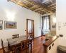 Image 8 - intérieur - Appartement Forum Domus, Rome: Centro Storico