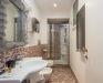 Foto 35 interior - Apartamento Popolo Apartment, Roma: Centro Histórico