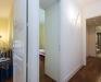 Foto 38 interior - Apartamento Popolo Apartment, Roma: Centro Histórico