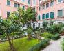 Foto 45 exterior - Apartamento Popolo Apartment, Roma: Centro Histórico