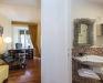 Foto 32 interior - Apartamento Popolo Apartment, Roma: Centro Histórico