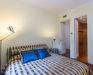 Foto 16 interior - Apartamento Popolo Apartment, Roma: Centro Histórico