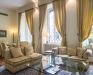 Foto 37 interior - Apartamento Popolo Apartment, Roma: Centro Histórico