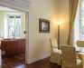Foto 41 interior - Apartamento Popolo Apartment, Roma: Centro Histórico