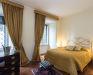 Foto 26 interior - Apartamento Popolo Apartment, Roma: Centro Histórico