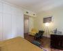 Foto 30 interior - Apartamento Popolo Apartment, Roma: Centro Histórico