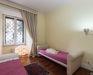 Foto 40 interior - Apartamento Popolo Apartment, Roma: Centro Histórico
