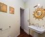 Foto 28 interior - Apartamento Popolo Apartment, Roma: Centro Histórico