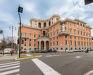 Foto 44 exterior - Apartamento Popolo Apartment, Roma: Centro Histórico