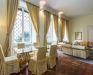 Foto 3 interior - Apartamento Popolo Apartment, Roma: Centro Histórico