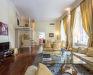 Foto 2 interior - Apartamento Popolo Apartment, Roma: Centro Histórico