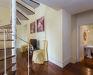 Foto 27 interior - Apartamento Popolo Apartment, Roma: Centro Histórico