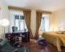 Foto 24 interior - Apartamento Popolo Apartment, Roma: Centro Histórico