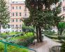 Foto 43 exterior - Apartamento Popolo Apartment, Roma: Centro Histórico