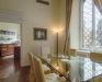 Foto 7 interior - Apartamento Popolo Apartment, Roma: Centro Histórico