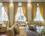 Foto 8 interior - Apartamento Popolo Apartment, Roma: Centro Histórico