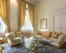 Foto 4 interior - Apartamento Popolo Apartment, Roma: Centro Histórico