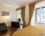 Foto 23 interior - Apartamento Popolo Apartment, Roma: Centro Histórico