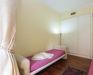 Foto 39 interior - Apartamento Popolo Apartment, Roma: Centro Histórico