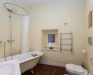 Foto 29 interior - Apartamento Popolo Apartment, Roma: Centro Histórico
