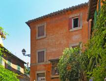 Жилье в Rome - IT5700.400.1