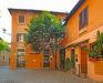 Image 9 extérieur - Appartement Trastevere - Cipresso, Rome: Centro Storico