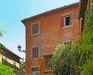Appartement Trastevere - Cipresso, Rome: Centro Storico, Eté