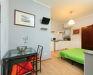 Image 2 - intérieur - Appartement Trastevere - Cipresso, Rome: Centro Storico