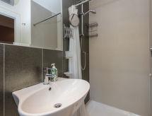 location appart  Trastevere -