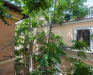Foto 45 exterior - Apartamento Trastevere - Jandolo, Roma: Centro Histórico