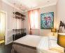 Foto 19 interior - Apartamento Trastevere - Jandolo, Roma: Centro Histórico