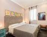 Foto 32 interior - Apartamento Trastevere - Jandolo, Roma: Centro Histórico