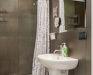 Foto 37 interior - Apartamento Trastevere - Jandolo, Roma: Centro Histórico