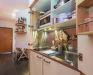 Foto 12 interior - Apartamento Trastevere - Jandolo, Roma: Centro Histórico
