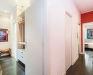 Foto 27 interior - Apartamento Trastevere - Jandolo, Roma: Centro Histórico