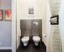 Foto 40 interior - Apartamento Trastevere - Jandolo, Roma: Centro Histórico