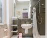Foto 43 interior - Apartamento Trastevere - Jandolo, Roma: Centro Histórico