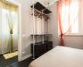 Foto 24 interior - Apartamento Trastevere - Jandolo, Roma: Centro Histórico