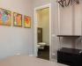 Foto 25 interior - Apartamento Trastevere - Jandolo, Roma: Centro Histórico