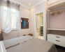 Foto 35 interior - Apartamento Trastevere - Jandolo, Roma: Centro Histórico
